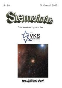 Digitized Sky Survey 2 Acknowledgment: Davide De Martin
