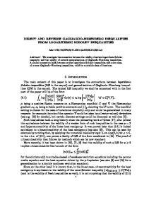 DIRECT AND REVERSE GAGLIARDO NIRENBERG INEQUALITIES FROM LOGARITHMIC SOBOLEV INEQUALITIES