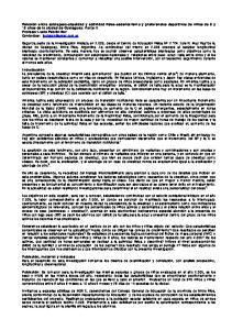 DISTRIBUCION TOTAL DE LA MUESTRA