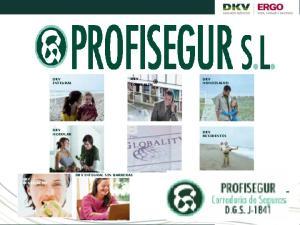 DKV DKV INTEGRAL DKV MUNDISALUD TOPHEALTH DKV DKV RESIDENTES MODULAR DKV INTEGRAL SIN BARRERAS DKV DENTISALUD