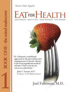 Doctors Endorse Eat For Health