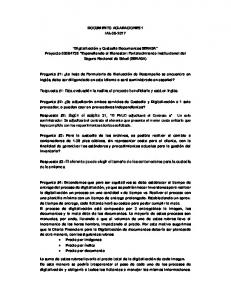 DOCUMENTO ACLARACIONES 1 IAL