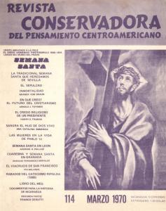 DOCUMENTOS PARA LA HISTORIA DE NICARAGUA A TRAVES DE LA VERSIFICACION DEL SIGLO XIX