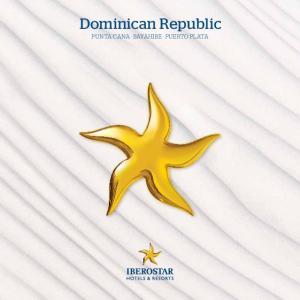 Dominican Republic PUNTA CANA BAYAHIBE PUERTO PLATA
