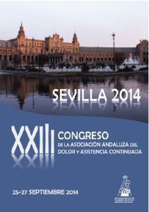 Dossier Laboratorios XXIII Congreso AAD