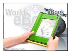 Download ebook Online