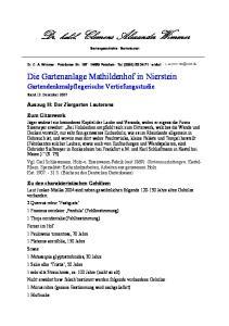 Dr. habil. Clemens Alexander Wimmer