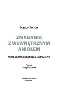 dr Marek Majczyna Zofia Palowska Andrzej Sochacki
