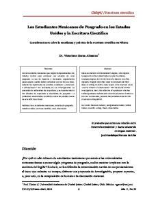 Dr. Victoriano Garza-Almanza 1