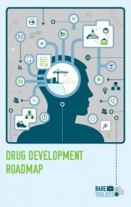 DRUG DEVELOPMENT ROADMAP