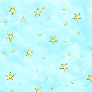 Dulce y la estrella 5