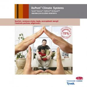 DuPont TM Climate Systems