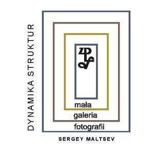 DYNAMIKA STRUKTUR SERGEY MALTSEV