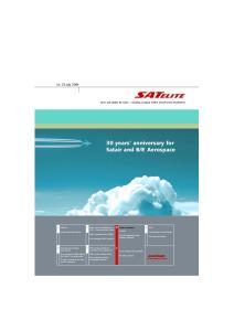 E Aerospace