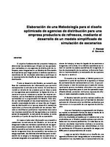 E. Naranjo A. Guerrero