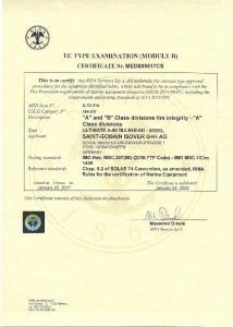 EC TYPE EXAMINATION (MODULE B)