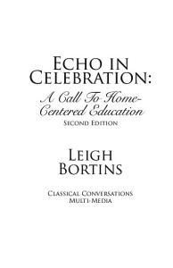 Echo in Celebration: