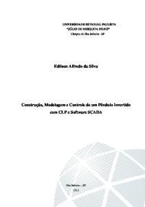 Edilson Alfredo da Silva