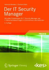Edition  Herausgegeben von P. Hohl, Ingelheim, Deutschland