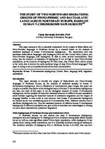 edition Vol.2 ISSN: (Print) e - ISSN