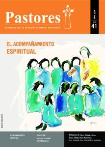 editorial espiritual