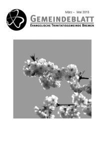 Editorial - Inhalt - Standorte - Impressum