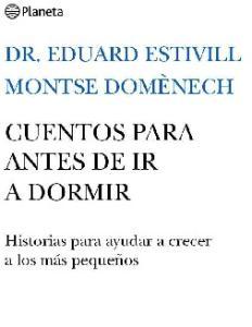 Eduard Estivill Montse Domènech