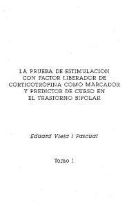 Eduard Vieta i Pascual
