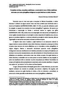 Eduardo Henrique Gorobets Martins 1