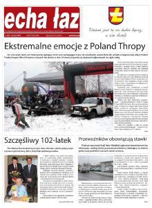 Ekstremalne emocje z Poland Thropy