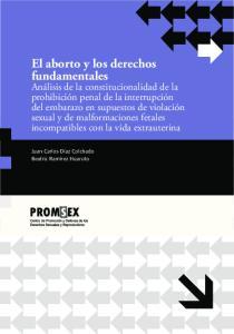 El aborto y los derechos fundamentales