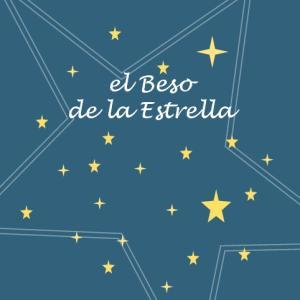 el Beso de la Estrella