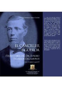 EL CANCILLER FIGUEROA