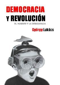 EL HOMBRE Y LA DEMOCRACIA