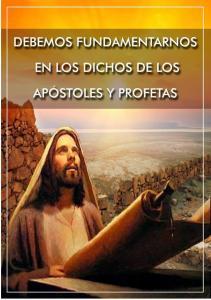 EL LIBRO DE LA VIDA El libro de la vida: Ezequiel Ataucusi Gamonal, El libro de la vida:
