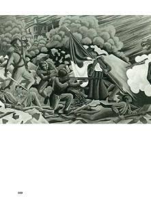 El oficio de pintar. Con Diego Rivera