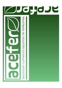 El papel de las Cooperativas en el Mercado de Fertilizantes 3 de Octubre de
