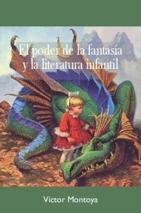 El poder de la fantasía y la literatura infantil