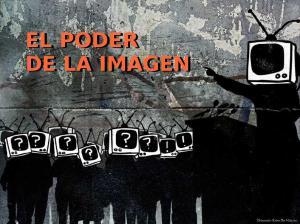 EL PODER DE LA IMAGEN