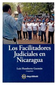 EL PROGRAMA DE FACILITADORES JUDICIALES. Rostros y Semblanzas