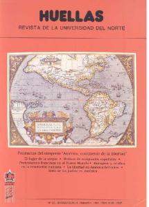 El reto de un continente
