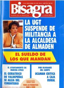 EL SUELDO DE LOS QUE MANDAN