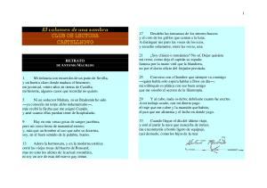 El volumen de una sombra CLUB DE LECTURA CASTELLNOVO