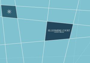 ELLESMERE COURT LONDON, CHELSEA