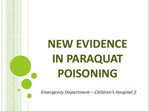 Emergency Department Children s Hospital 2
