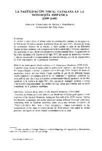 EMILIANO FERNANDEZ DE PINEDO Y FERNANDEZ Universidad del Puis Vasco