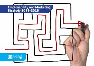 Employability and Marketing Strategy