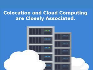 Empowers few of cloud advantages