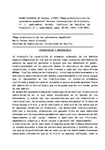 En Sevilla, a 29 de junio de 1995