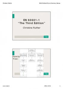 EN The Third Edition